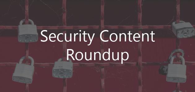 Blog-image_-securityroundup