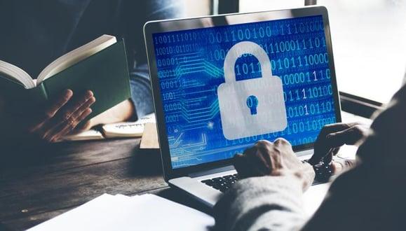 SecurityProgramComputer.jpg