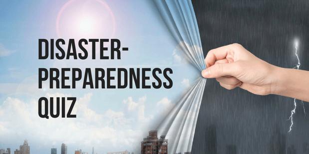disasterpreparedness.png