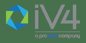 iV4, a proarch company