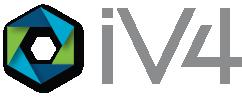 iV4 IT Services Upstate NY